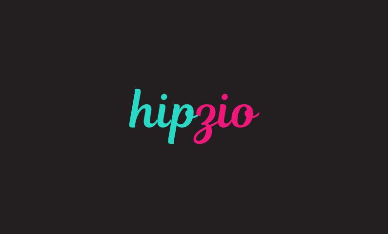 Hipzio