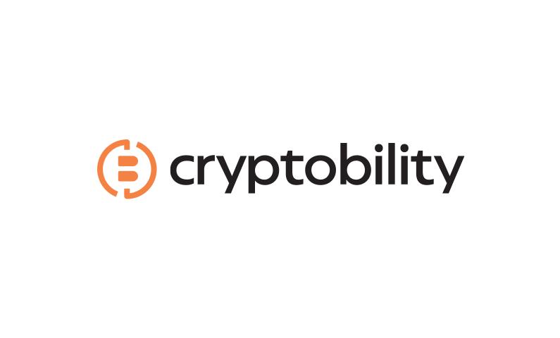 Cryptobility