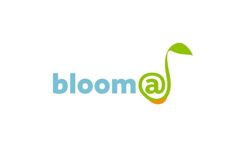 Bloomat