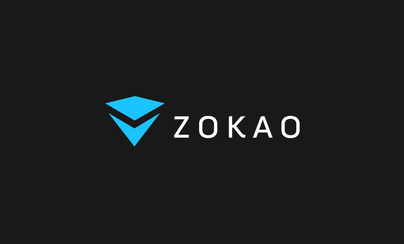 Zokao
