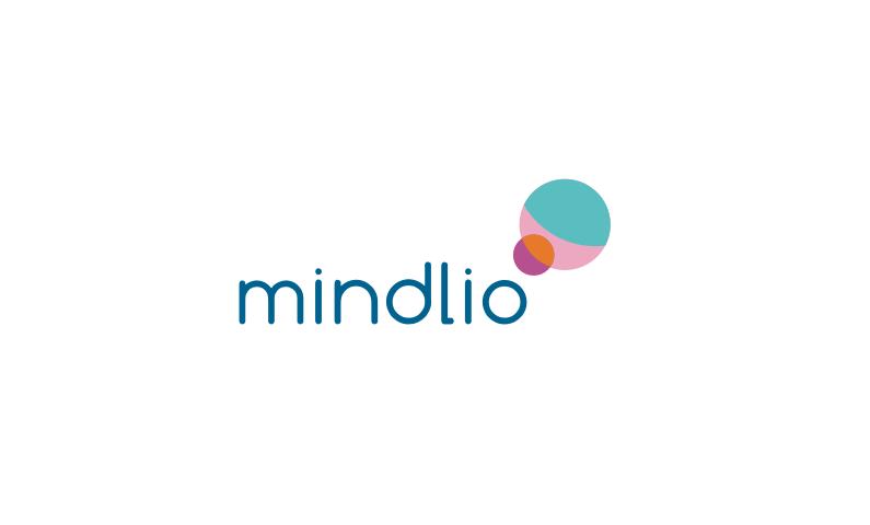 Mindlio