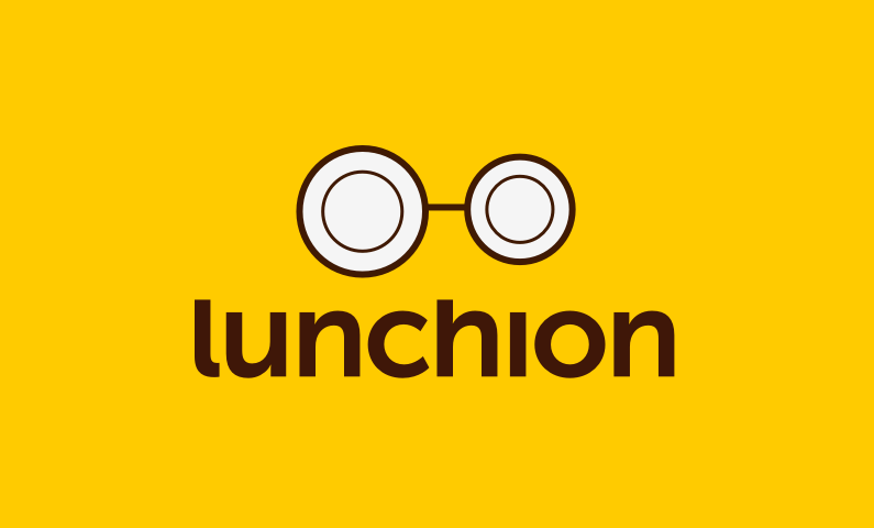 Lunchion