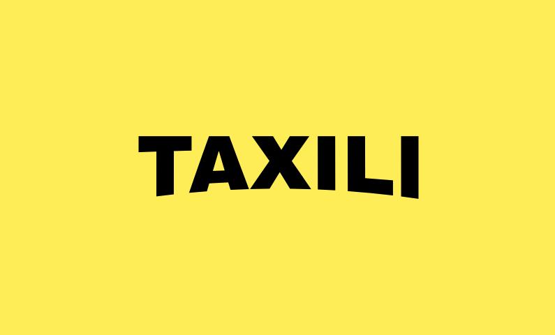 Taxili