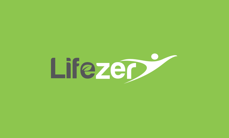 Lifezer