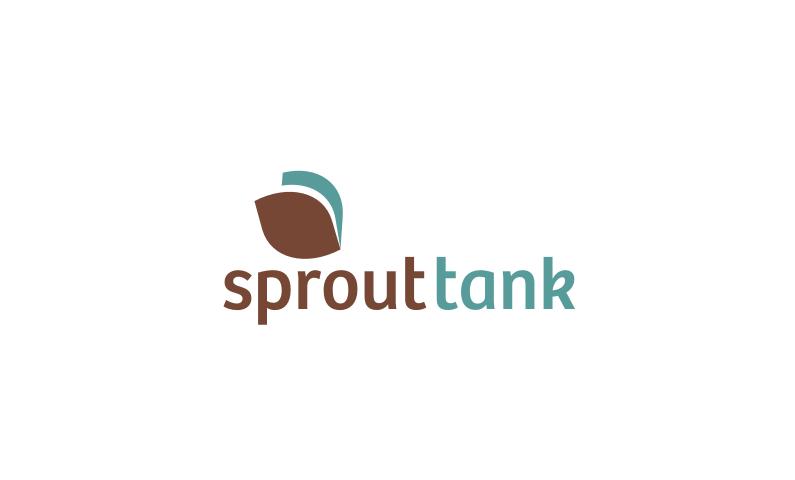 Sprouttank
