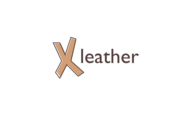 Xleather