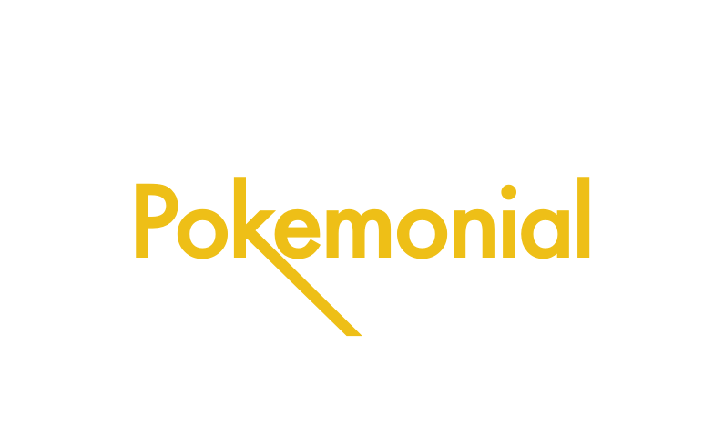 Pokemonial