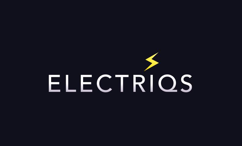 Electriqs