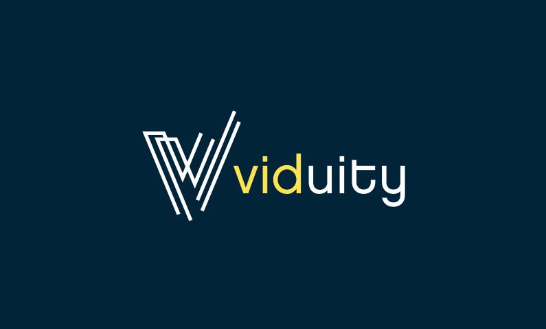 Viduity