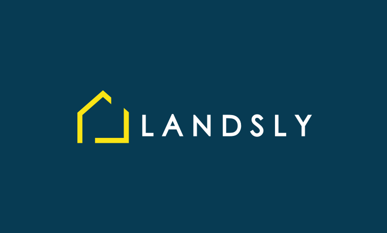 Landsly