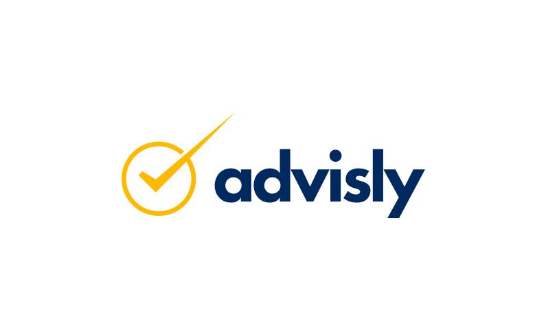 Advisly