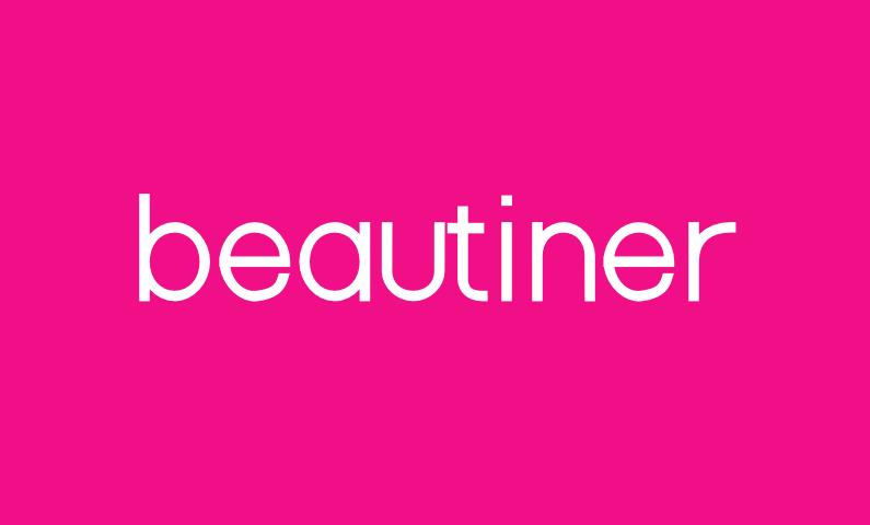 Beautiner