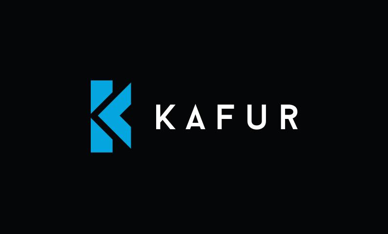 Kafur
