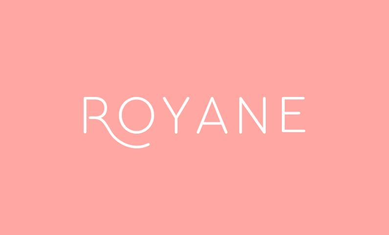 Royane
