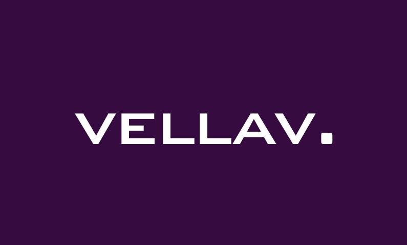 Vellav