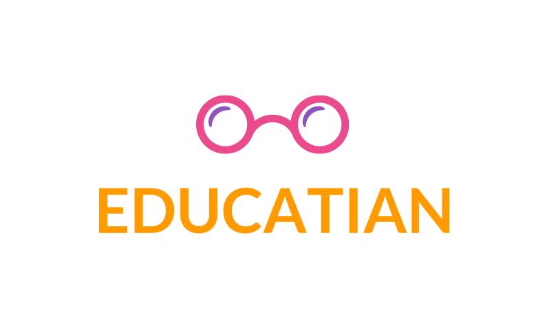 Educatian