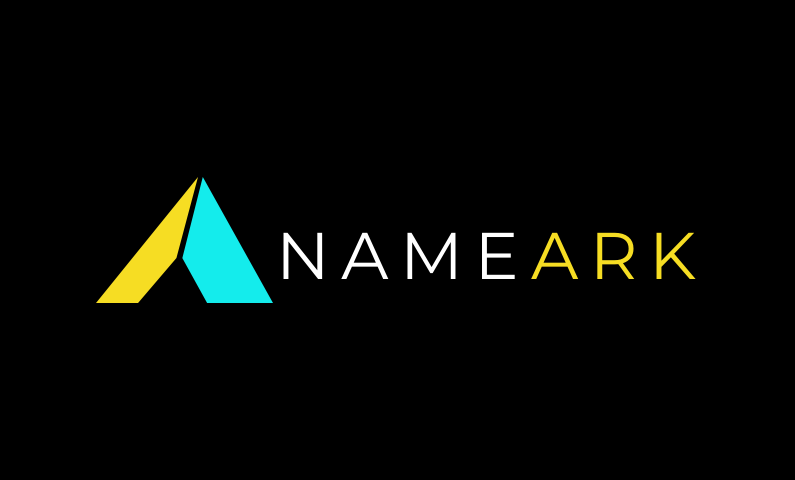 Nameark