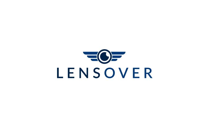 Lensover