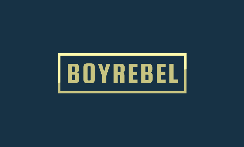 Boyrebel