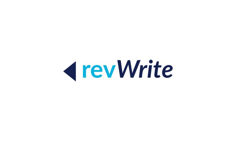Revwrite