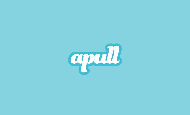 Apull