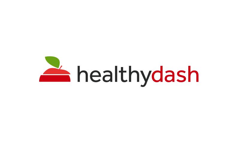 Healthydash