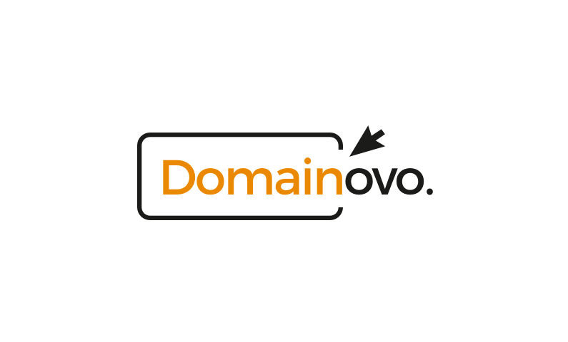 Domainovo