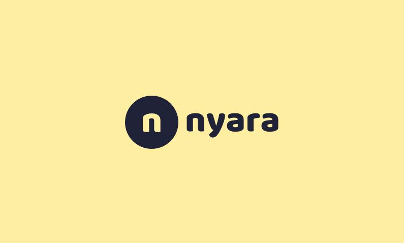 Nyara