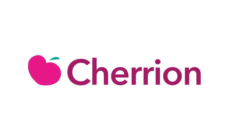 Cherrion
