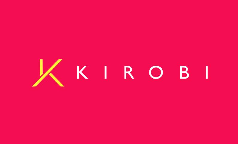 Kirobi