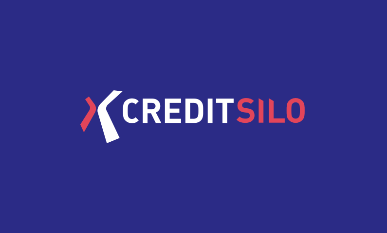 Creditsilo - Great credit domain