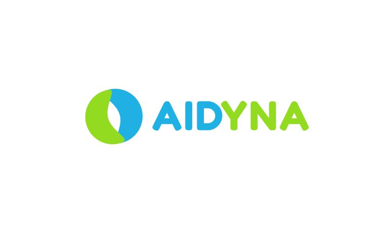 Aidyna