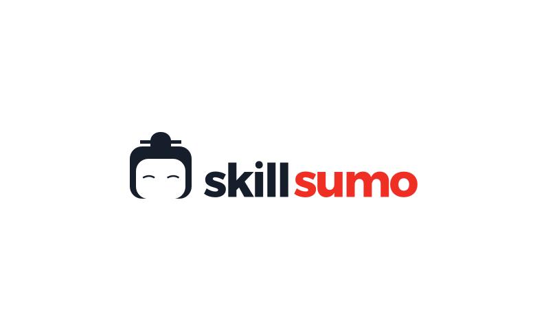 Skillsumo