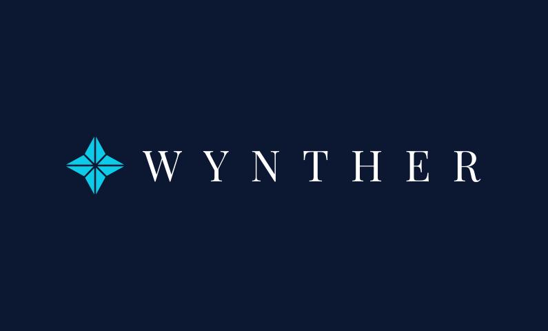 Wynther