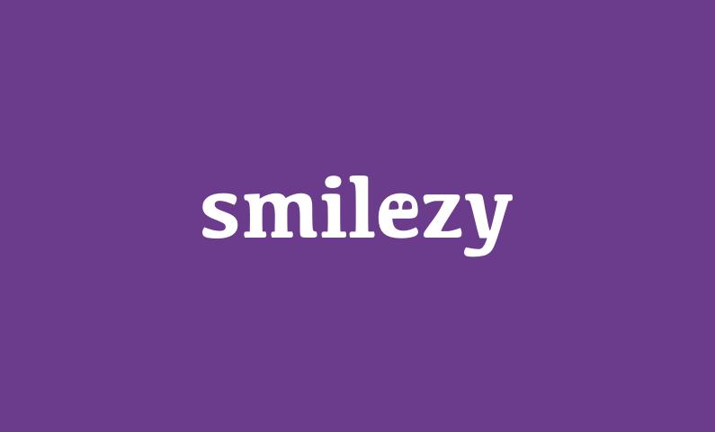 Smilezy