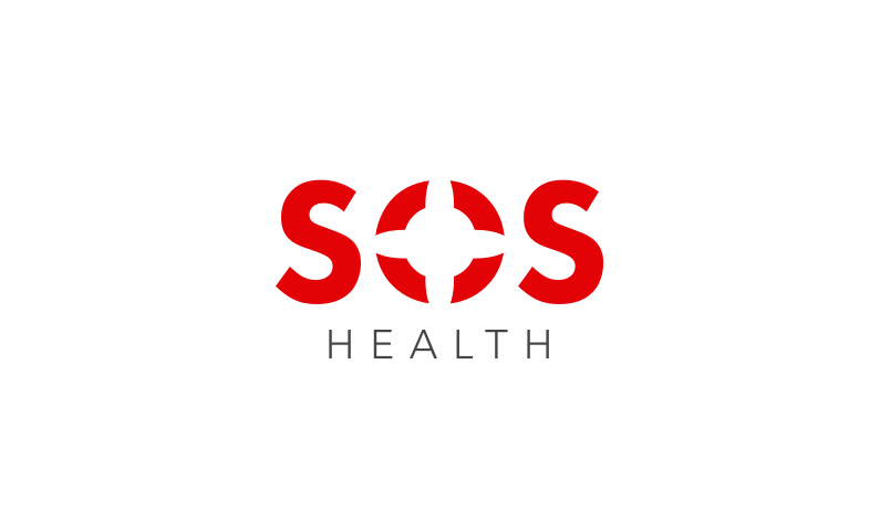 Soshealth - Strong business name for the healthcare industry