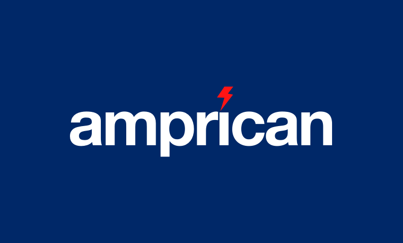 Amprican