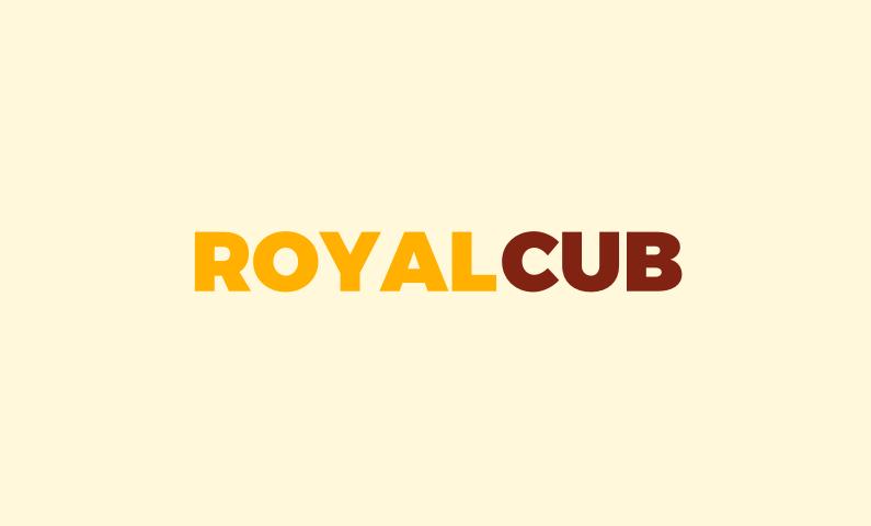 Royalcub