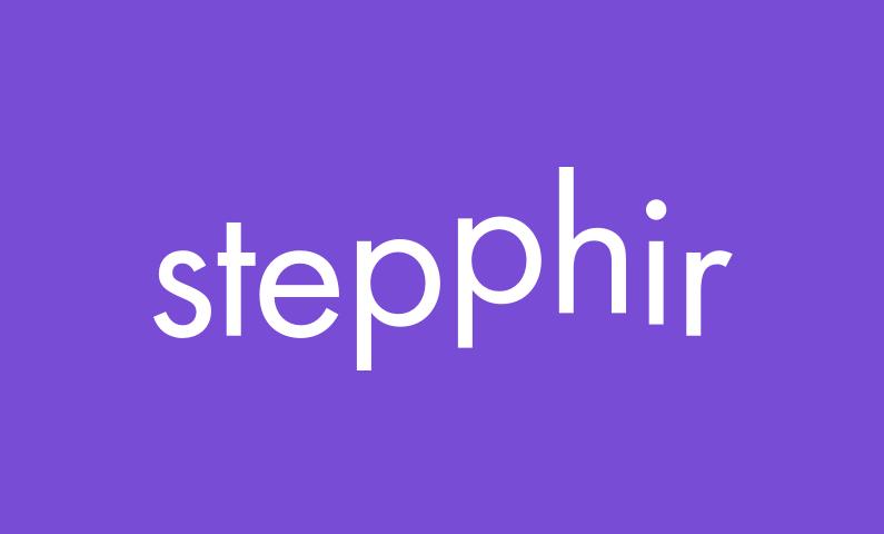 Stepphir
