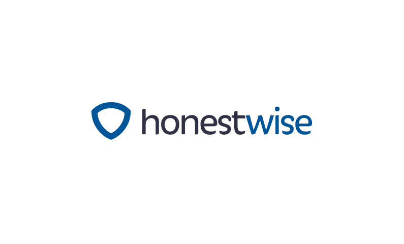 Honestwise