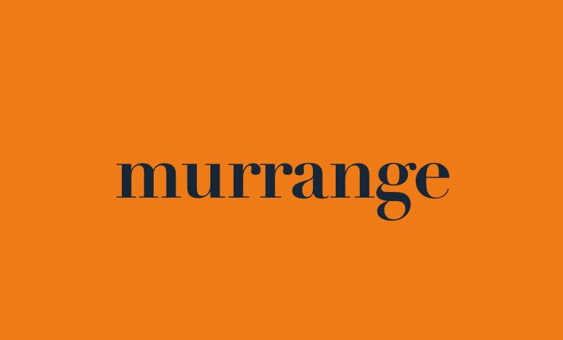 Murrange