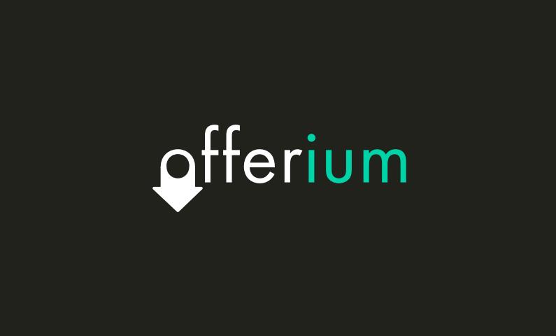 Offerium