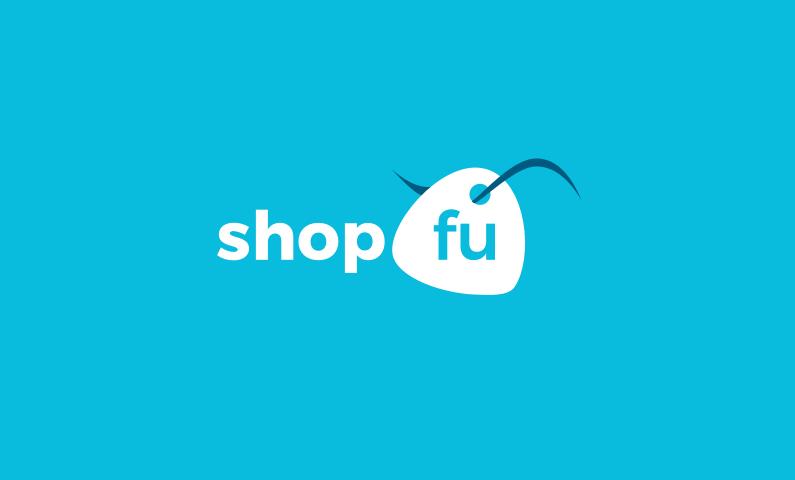 Shopfu