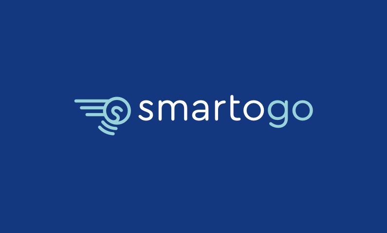 smartogo logo