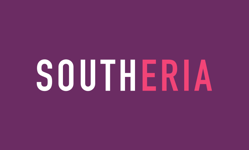 Southeria