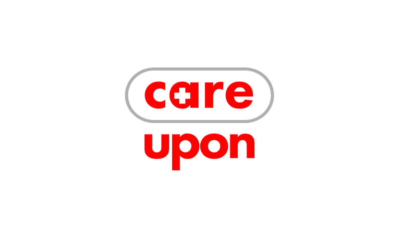 CareUpon logo