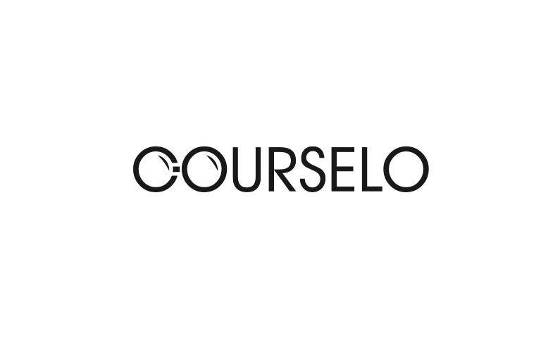 Courselo - E-learning brand name for sale