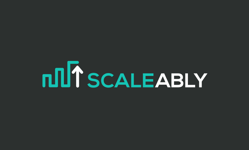 Scaleably