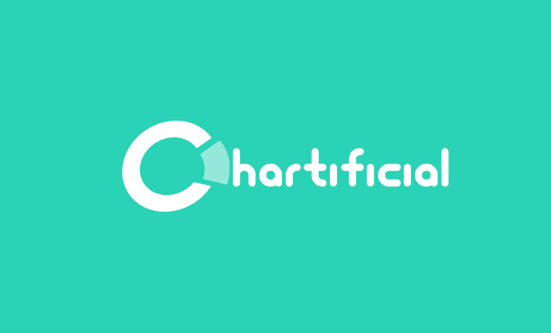 Chartificial