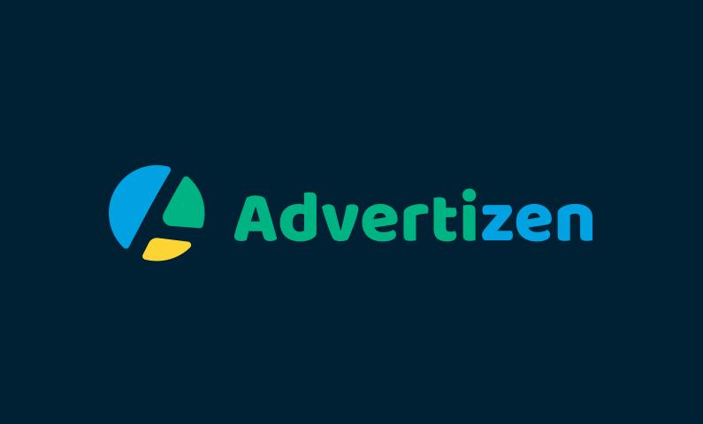 Advertizen